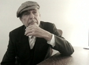 Because Of (VIDEO)/Leonard Cohen