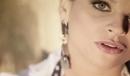 Arrivi tu (videoclip)/Alessandra Amoroso