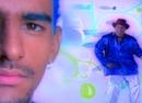 Muevete (Video Version)/D.L.G.