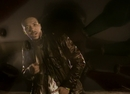 Cops Up (Clean Video)/Lyfe Jennings