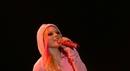 Sk8er Boi (The Best Damn Tour (Live In Toronto))/Avril Lavigne