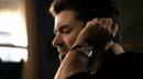 Round Here (Official Video)/George Michael