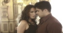 Como Te Olvido (Videoclip - Con Jerry Rivera)/Malú