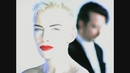 Don't Ask Me Why (Official Video)/Eurythmics