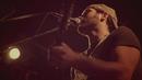 Blame It On Waylon/Josh Thompson