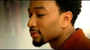Number One (Video)/John Legend