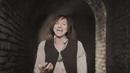 Ti voglio tanto bene (videoclip)/Gianna Nannini