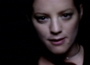 Sweet Surrender (Remix Video Version)/Sarah McLachlan