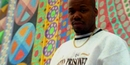Paystyle/Too $hort
