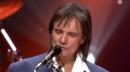 Yo Sólo Quiero (Un Millón De Amigos) (Video En Vivo - Stereo Version)/Roberto Carlos