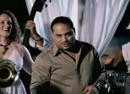 Locura De Amor (Video Version)/Gilberto Santa Rosa