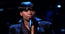I Will Always Love You (As performed at the 2010 BET Honors)/Jennifer Hudson