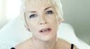 Dark Road (Official Video)/Annie Lennox