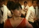 Metrosexual ((Video))/Amandititita