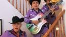 Me Haces Falta (Video)/Los Cuates de Sinaloa