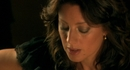 O Little Town Of Bethlehem (VIDEO)/Sarah McLachlan