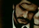Aquí Estoy/Ricardo Arjona