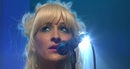 You're The Voice (Live @ the Chapel)/Kate Miller-Heidke