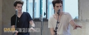 Tan Solo una Caricia (Chester Sessions)/Gemeliers