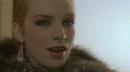 Love Is a Stranger (Official Video)/Eurythmics