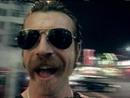 I Got a Feelin (Just Nineteen) (Video)/Eagles of Death Metal