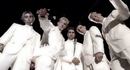(God Must Have Spent) A Little More Time On You (Videoclip)/'N Sync