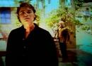 Mi Dios Y Mi Cruz (Video)/Donato Y Estefano