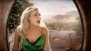 Unwritten (Official Video)/Natasha Bedingfield