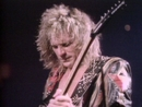 Another Thing Comin' (Video)/Judas Priest