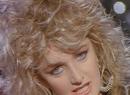 The Best (Video)/Bonnie Tyler