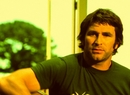 Opportunity (Video)/Pete Murray