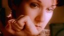 L'amour existe encore (VIDEO)/Celine Dion