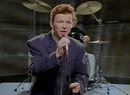 Take Me to Your Heart (Video)/Rick Astley