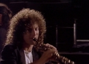 We've Saved The Best For Last/Kenny G