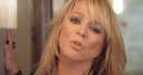 Sin Querer (Video)/Ednita Nazario