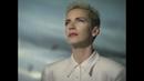 Angel (Official Video)/Eurythmics