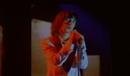 Some Velvet Morning (Official Video)/Primal Scream