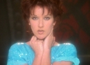 Misled (Video)/Celine Dion