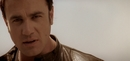 In Pieces (Video)/Shannon Noll