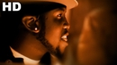 ATliens (Video)/OutKast