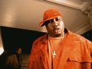 From The Ground Up feat.K-Ci,JoJo/E-40