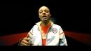 (Crack It) Something Going On (Video)/Bomfunk MC's