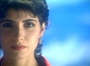 Come Saprei (videoclip)/Giorgia