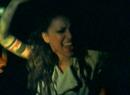 Esco (Videoclip)/Airys