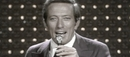 Can't Take My Eyes Off You/Andy Williams & Denise Van Outen