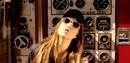 With the Sunshine (tellement loin) (Official Video) feat.DJ Oriska/Ocean Drive