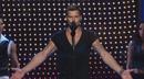 Somos la Semilla (Live Black & White Tour)/Ricky Martin