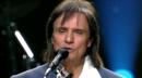 Jesús Cristo (Video En Vivo - Stereo Version)/Roberto Carlos