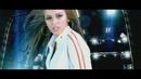 Tous ces mots (Official Music Video) feat.Smartzee/Nâdiya