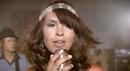 I Was Made For Lovin' You/Maria Mena